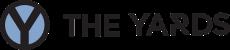 The Yards | Luxury Living